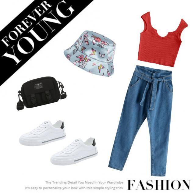 _fashion_outfits  _fashion_outfits ^-^
