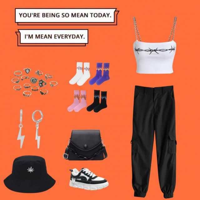 Causal everyday fit