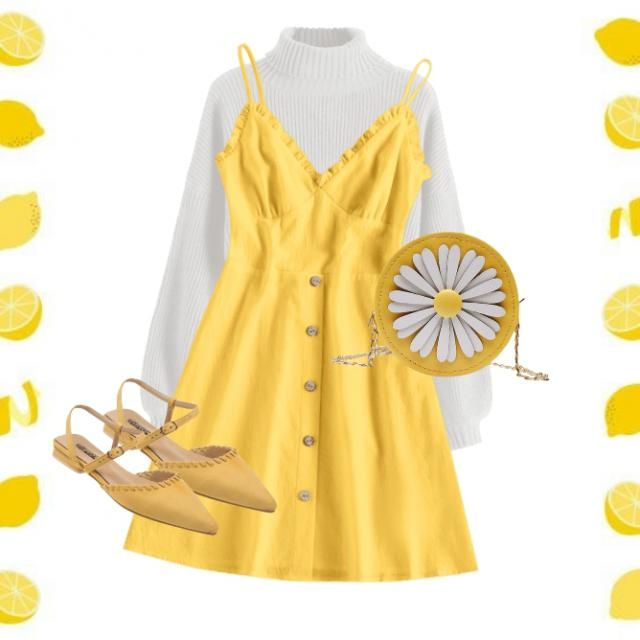 As a Leo Baby I would luke to wear this on my birthday.