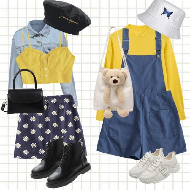 What I&;d be wearing on my date. Depends on my mood because I&;m a Leo Baby. I choose Leo.