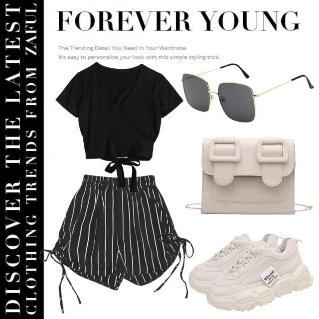 # yaaaay here is the perfect outfit for a school day!!! It is simple but cool!!!🔥🔥✨💄          #