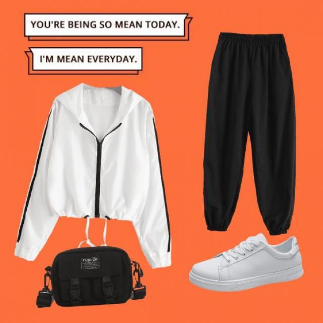 outfit /everyday#