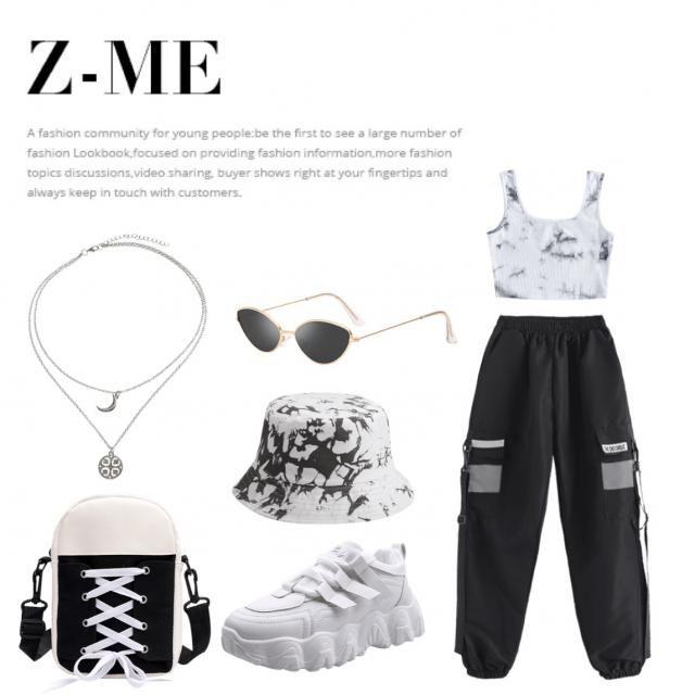 Aries Streetwear ♈️