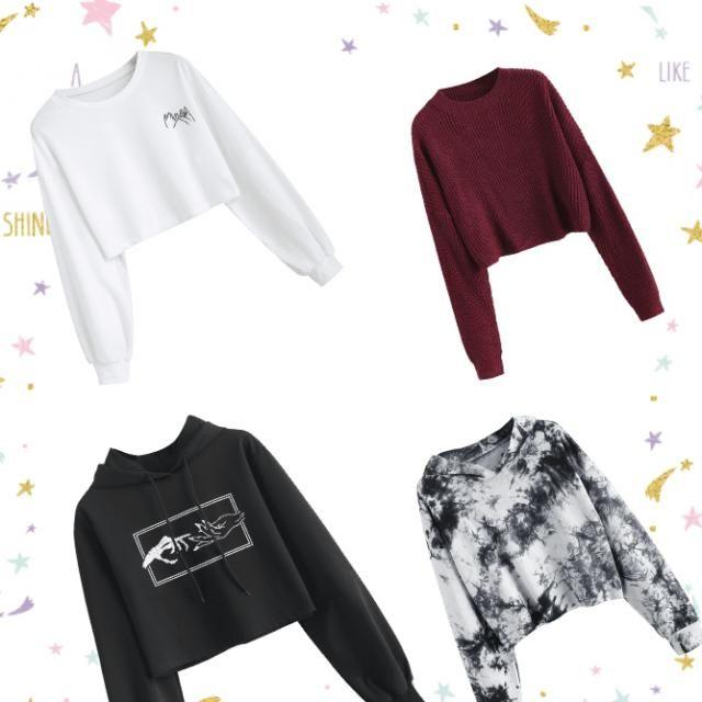 Favorite sweatshirts and hoodies      Scorpio ♏♏❤❤