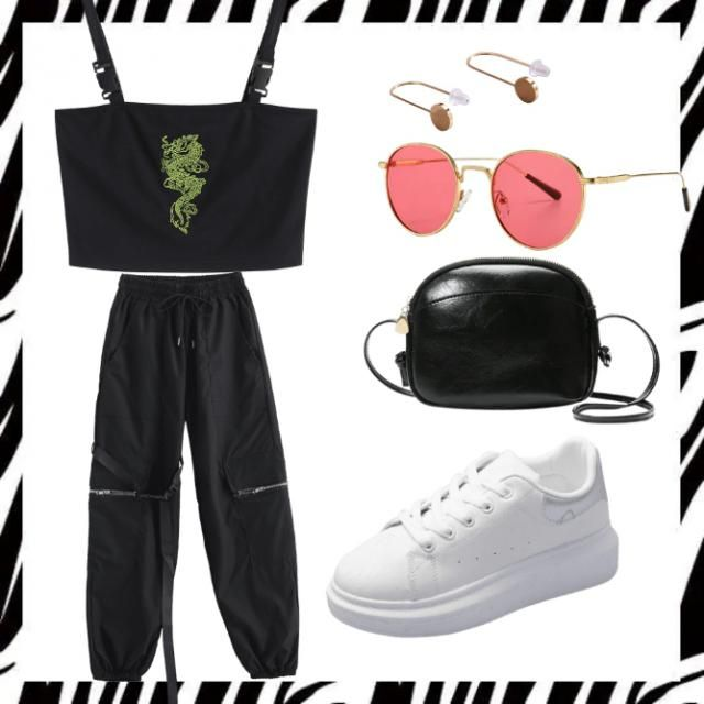 outfit ideas..