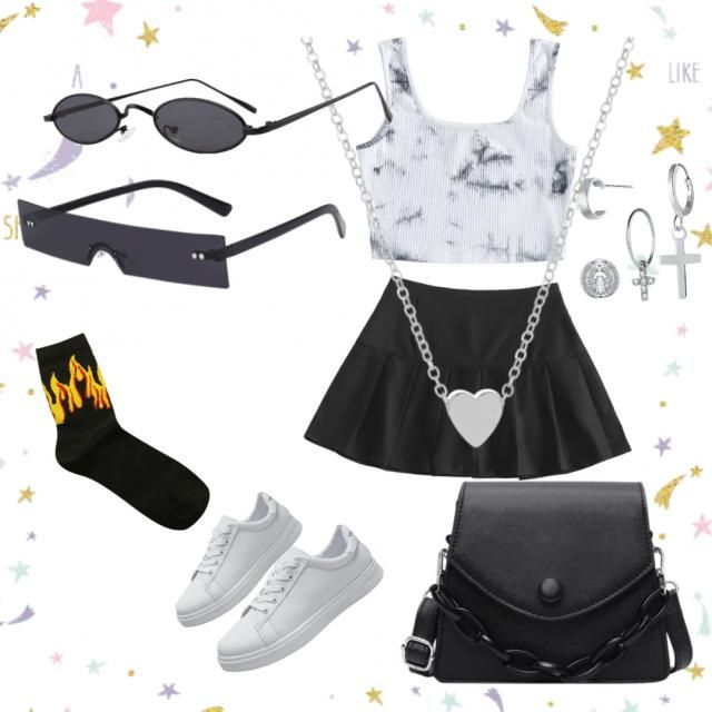 Do you like my style