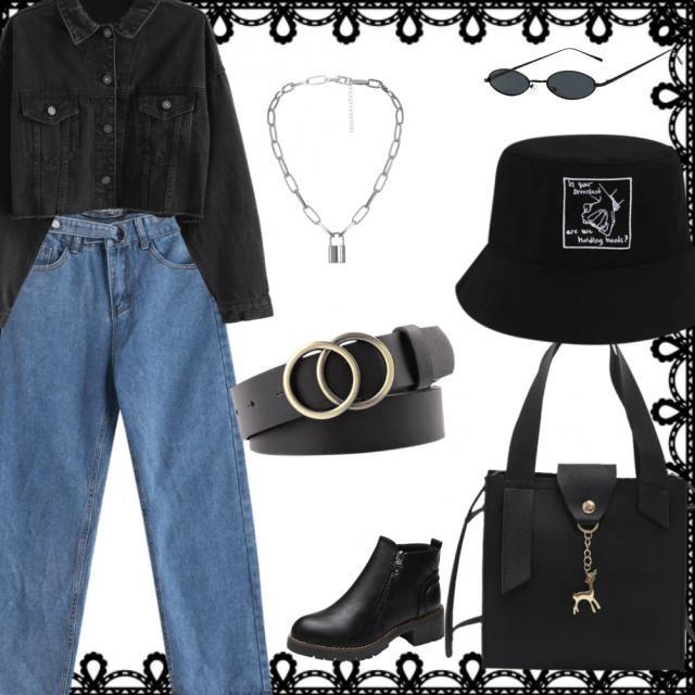 Black,Negro💎