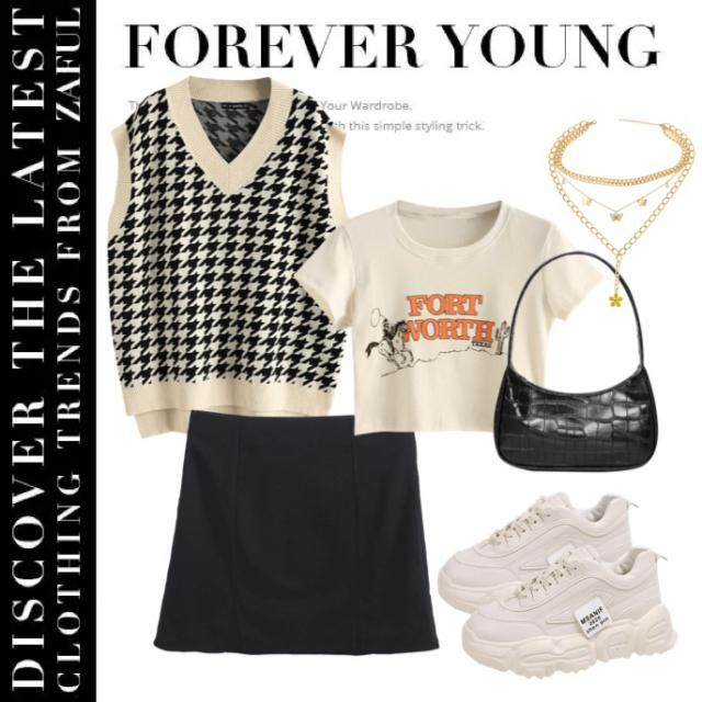 taurus outfit!