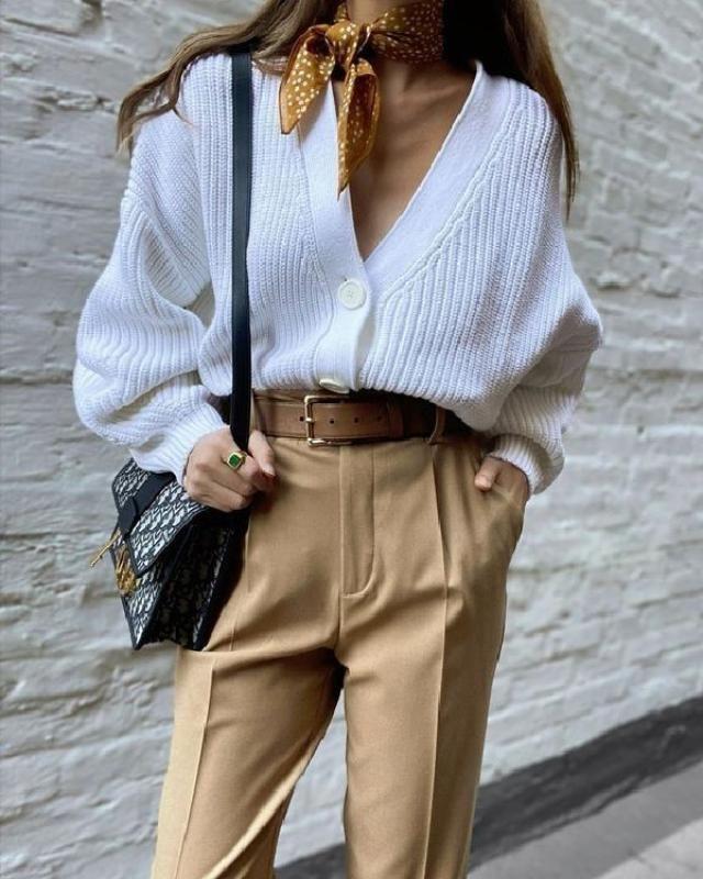 stylish & elegant | | |