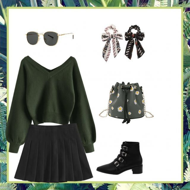 As a gemini this is the first thing that I would like to wear this autumn. Some fluttering busty shirt and some girl…