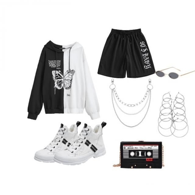 what zodiac do u think this outfit suits  ?