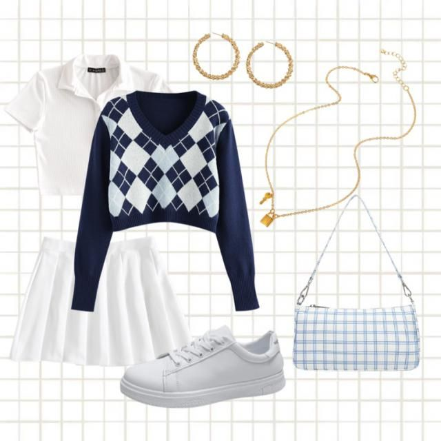 Trendy 😍