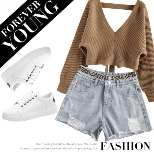 Beautiful outfit👌 I like it ♥️
