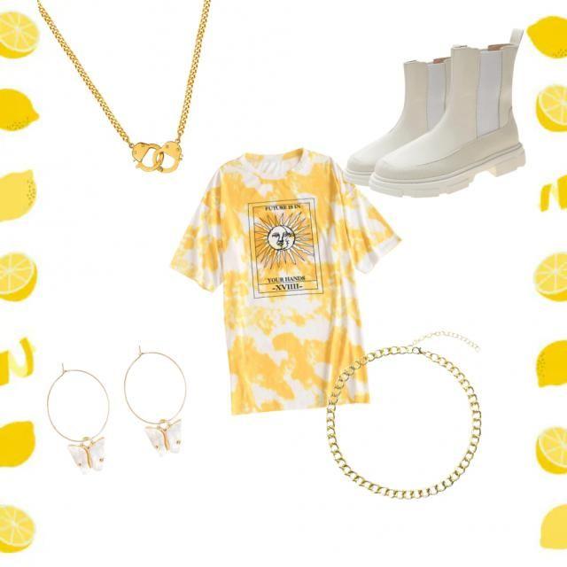 yellowww   💛💛