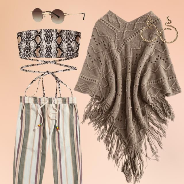🏜️d e s e r t🏜️ see &;items&; for more accessories to go with this outfit!