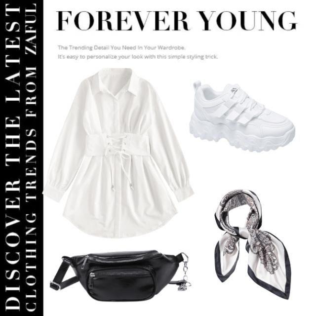 Outfit Inspirado en Kylie Jenner 👑♥️ Siganme para más ideas de outfits 😚