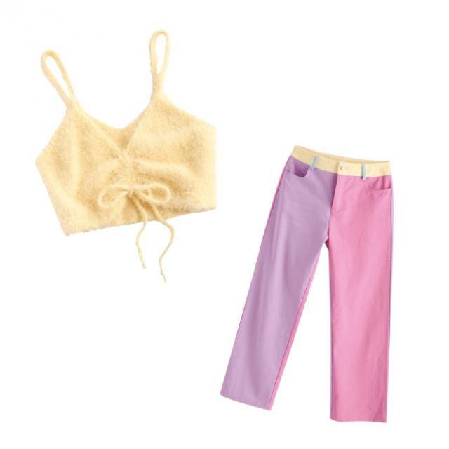 www.stylers.es  Moda y tendencia, artículos interesantes y estilos sofisticados. Belleza y estilo de vi…