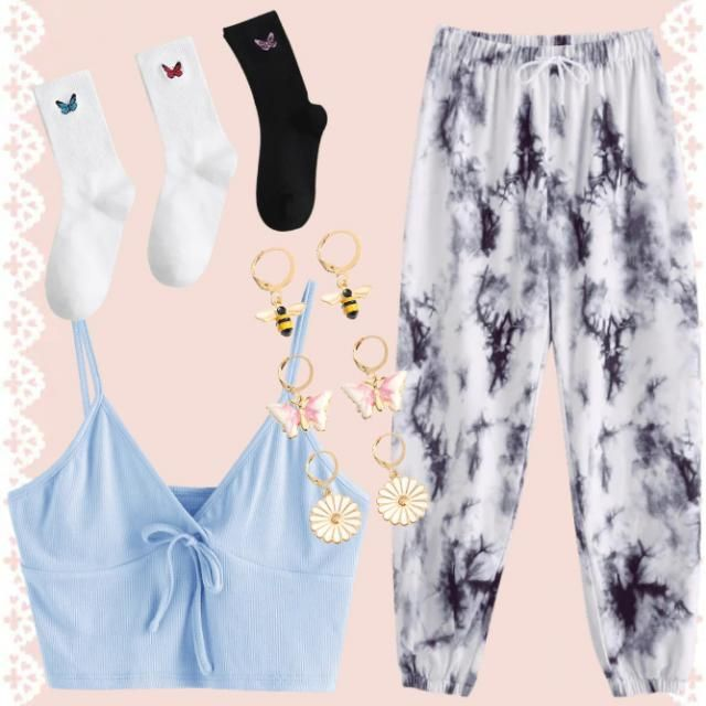 If you really wanna be on bed for the whole day,and feel comfortable while checking out what's new on zaful???? …