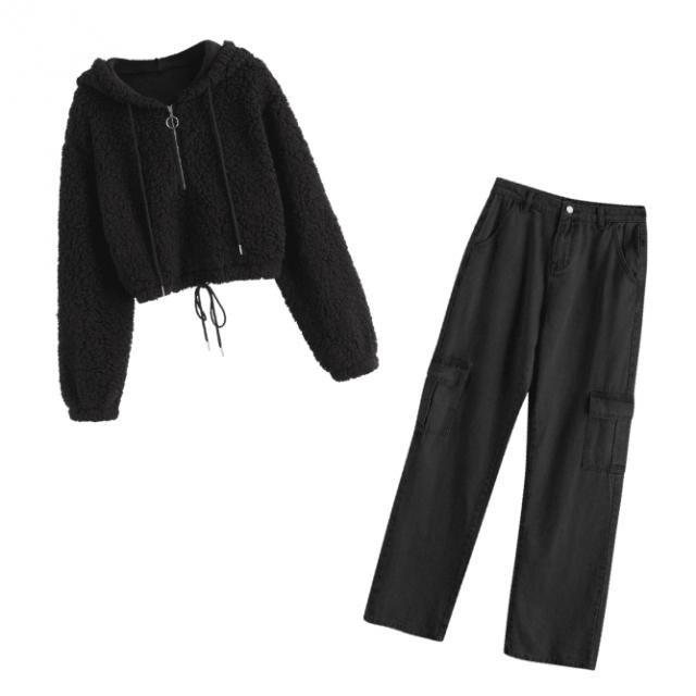 www.stylers.es  Moda y tendencia, artículos interesantes y estilos sofisticados. Belleza y estilo de v…