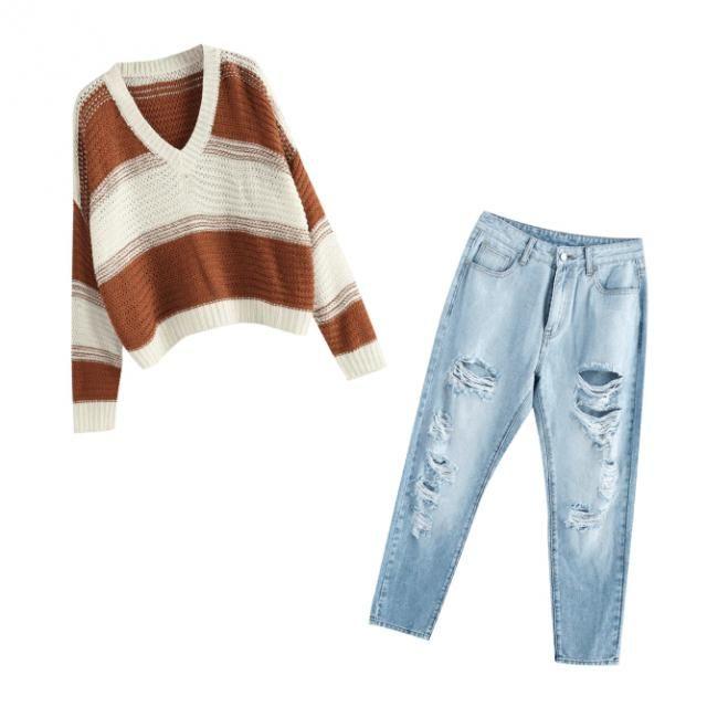 www.stylers.es  Moda y tendencia, artículos interesantes y estilos sofisticados. Belleza y estilo de …