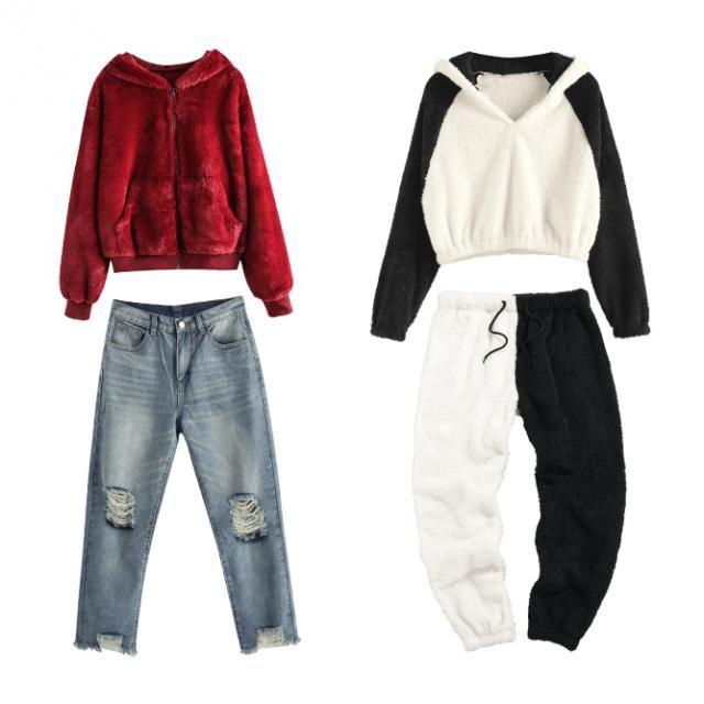🌐 www.stylers.es 🌐  Moda y tendencia, artículos interesantes y estilos sofisticados. Belleza y estilo…