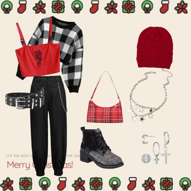 este seria mi estilo invierno clasico y comodo de diario ok. Es bonito, una combinacion sencilla pero perfecta, siem…