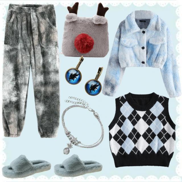💙 blue 🔵 grey mist 🖤💕 black ❄️ snowflake