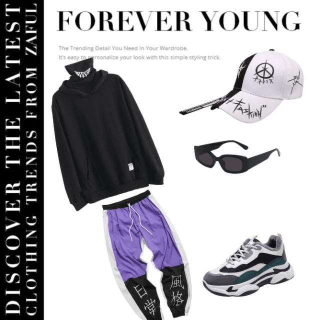 i wanna mean forever young