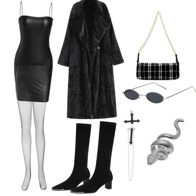 hey wassup its my crismas outfit you like it is sooo like