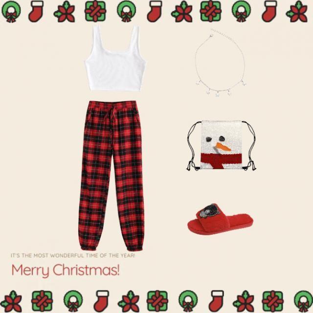 christmas time❣✨