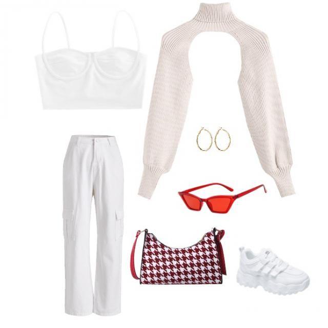 ❤️xmas shopping
