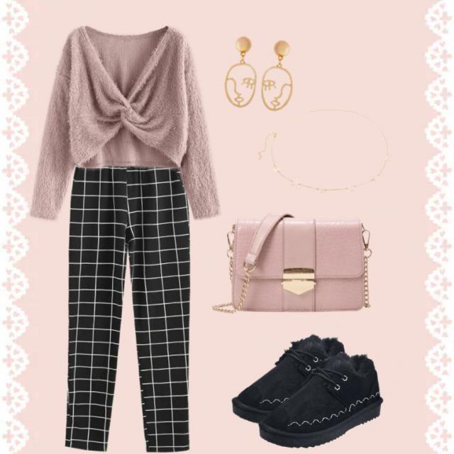 Pink feeling 💖