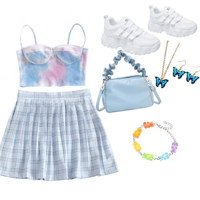 cute outfitt