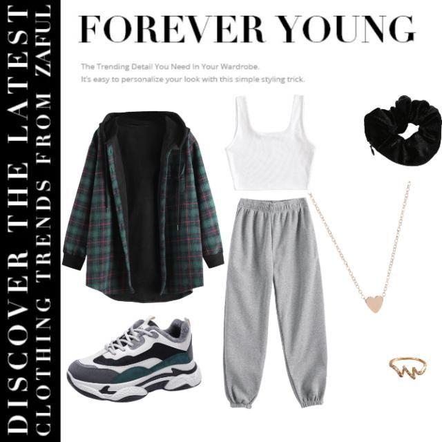 outfit casual pero con estiló, con ropa que siempre debes tener en tu armario.