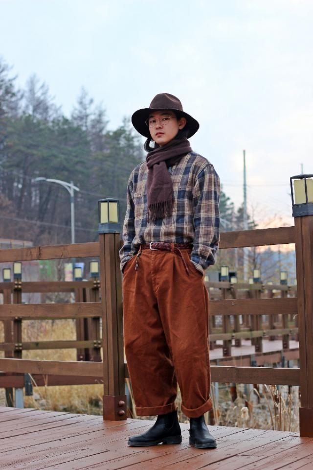 western fashion  insta: bb_stg