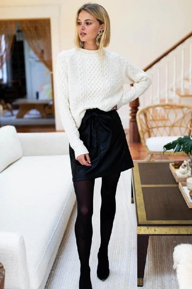 cute knitwear ♡