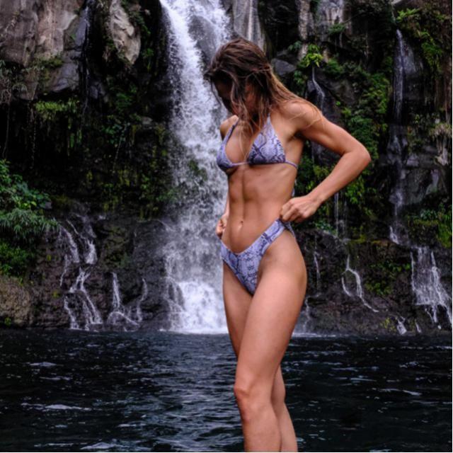My fav bikini,size M❤️