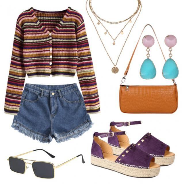 hippie girl ☮️🧿💚