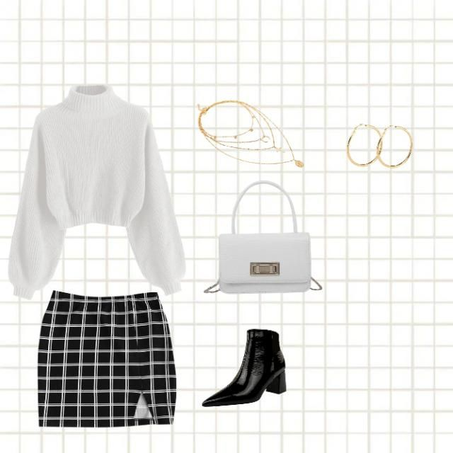 hi gays!this is my first outfit and i thik you will like it🤗
