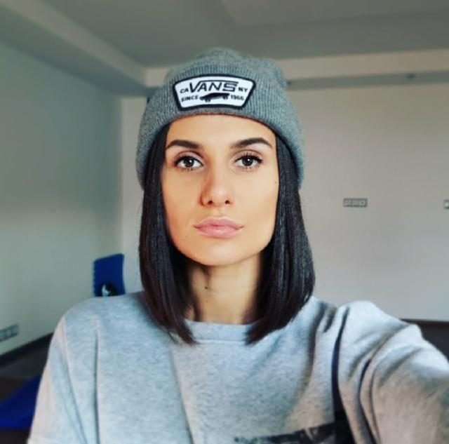 hoodie time