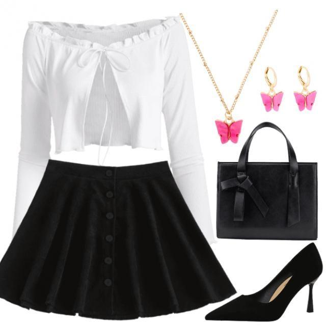 &goldearings&necklace   &goldearings&necklace