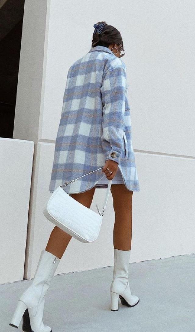 fashionable ♡