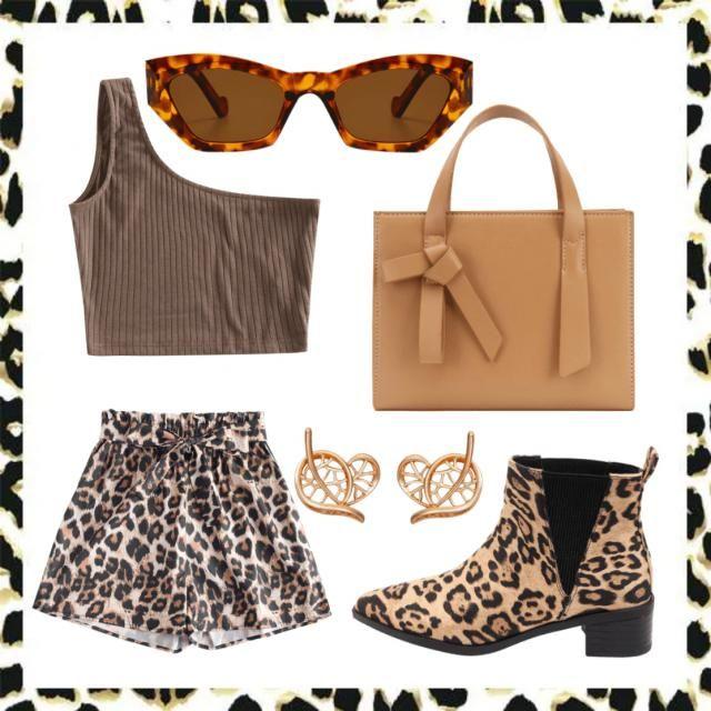 leopard  wowwwww