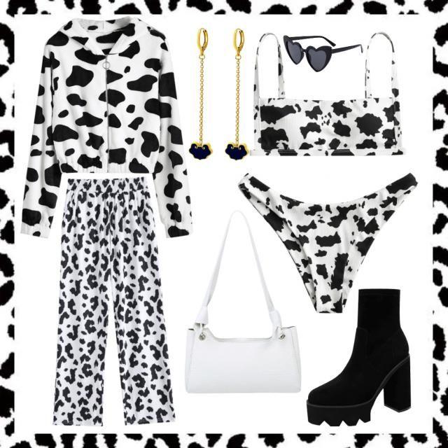 cowww wwwww