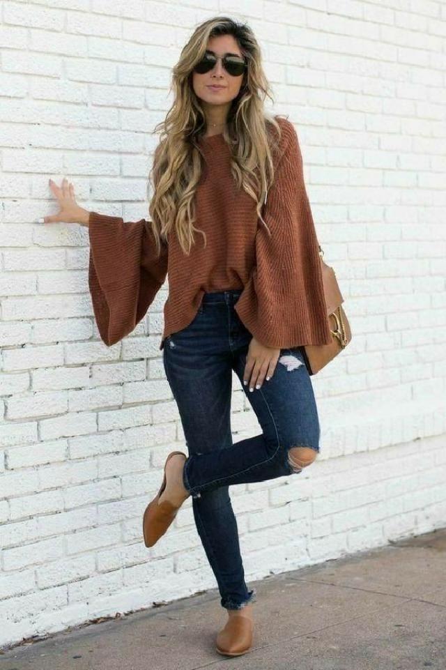 pretty jeans day