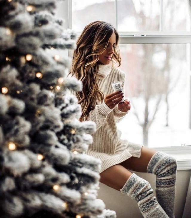 merry Christmas 🎅