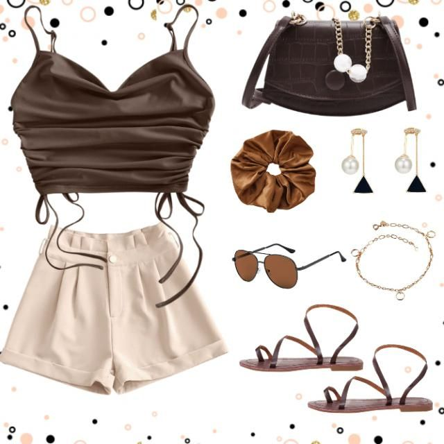 My inspiration is the Satin, It&;s perfect for the summer because it&;s thin and you&;ll look sexy in it, and it looks …