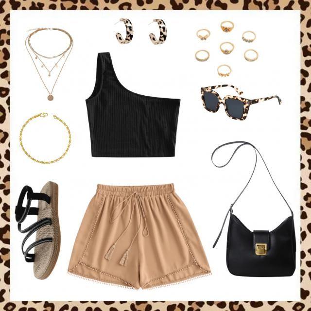Summer vibes 🤘🏻☀️