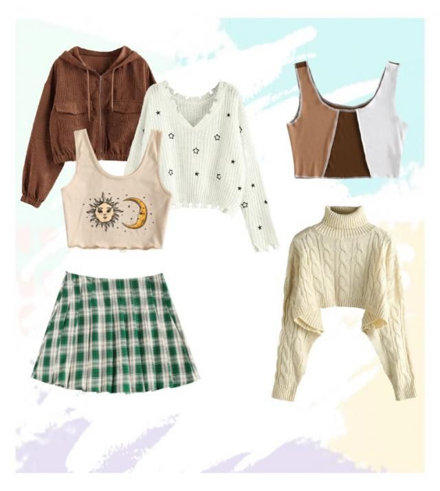 Isn&;t it just chic looking?Check it for me!