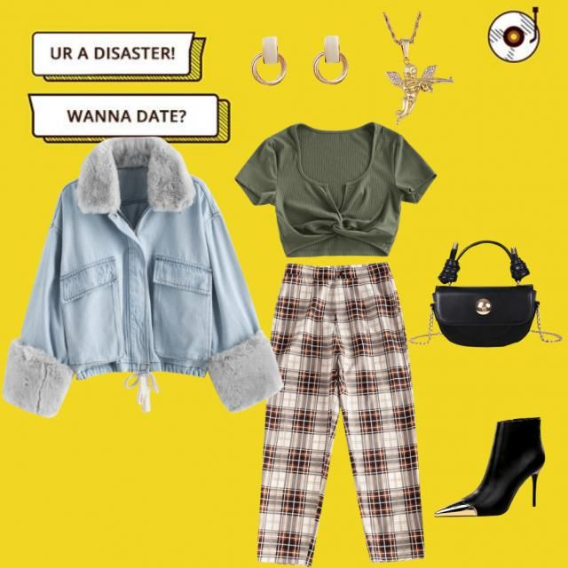 fall first date outfits, comfy, cute and sexy... could end in a second date could end with you blocking his dating pro…